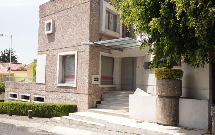Foto de casa en venta en, la alteña iii, naucalpan de juárez, estado de méxico, 1507395 no 01
