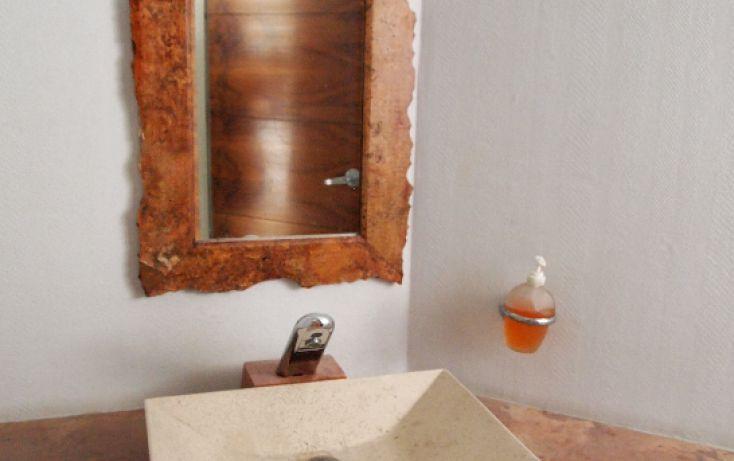 Foto de casa en venta en, la alteña iii, naucalpan de juárez, estado de méxico, 1507395 no 18