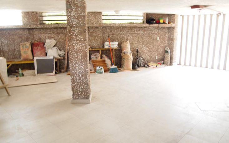 Foto de casa en venta en, la alteña iii, naucalpan de juárez, estado de méxico, 1507395 no 41