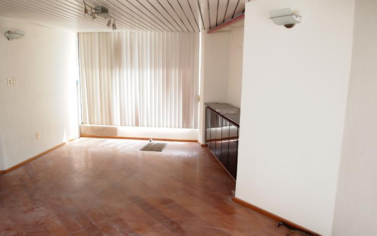Foto de casa en venta en  , la alte?a iii, naucalpan de ju?rez, m?xico, 1507395 No. 05