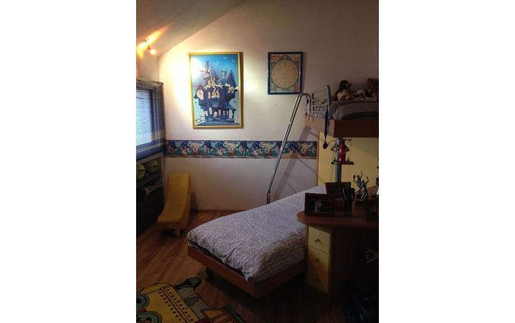 Foto de casa en venta en  , la alteña iii, naucalpan de juárez, méxico, 1514372 No. 03