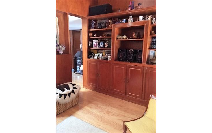 Foto de casa en venta en  , la alte?a iii, naucalpan de ju?rez, m?xico, 1811536 No. 07