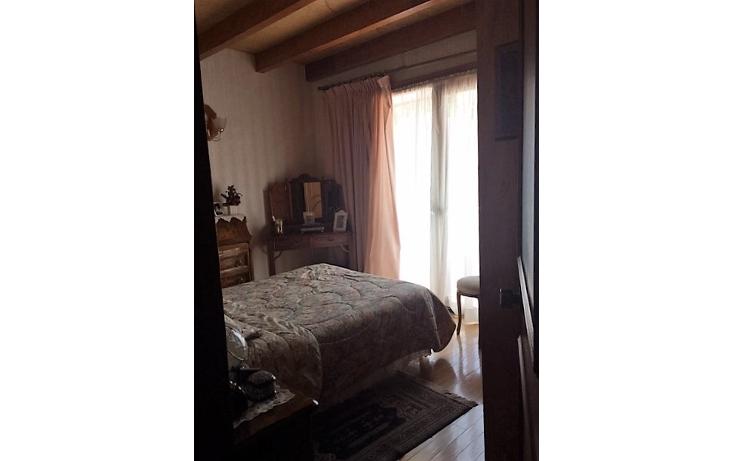 Foto de casa en venta en  , la alte?a iii, naucalpan de ju?rez, m?xico, 1811536 No. 11