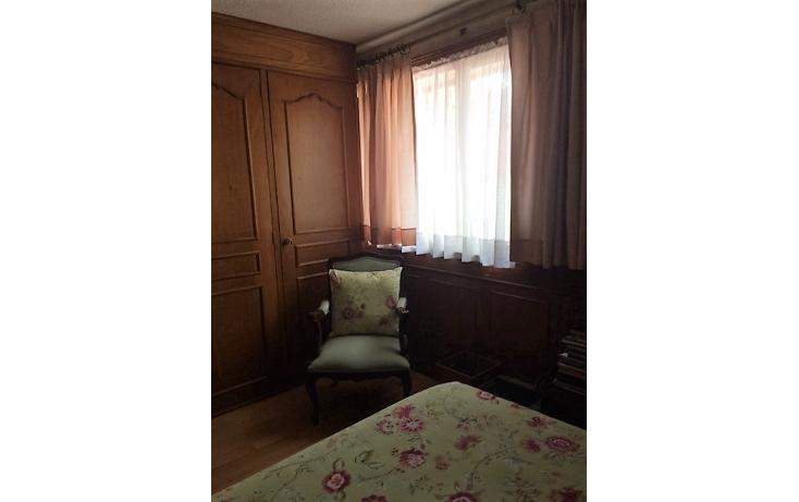 Foto de casa en venta en  , la alte?a iii, naucalpan de ju?rez, m?xico, 1811536 No. 14