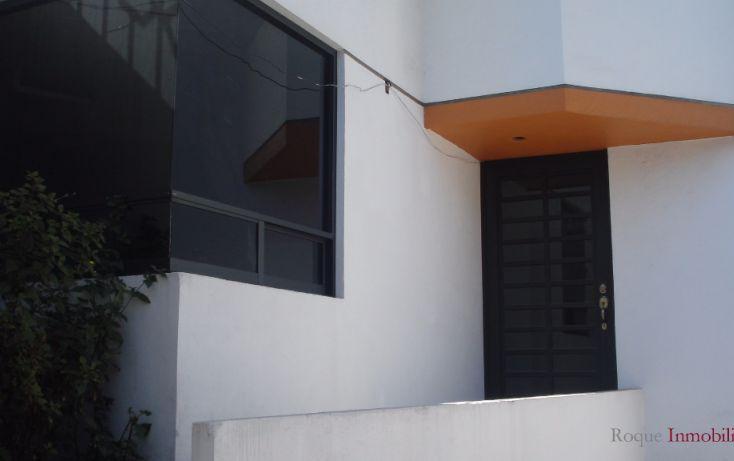 Foto de casa en venta en, la alteza, naucalpan de juárez, estado de méxico, 1665746 no 02