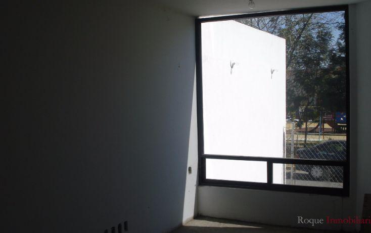 Foto de casa en venta en, la alteza, naucalpan de juárez, estado de méxico, 1665746 no 03