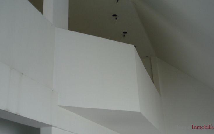Foto de casa en venta en, la alteza, naucalpan de juárez, estado de méxico, 1665746 no 04