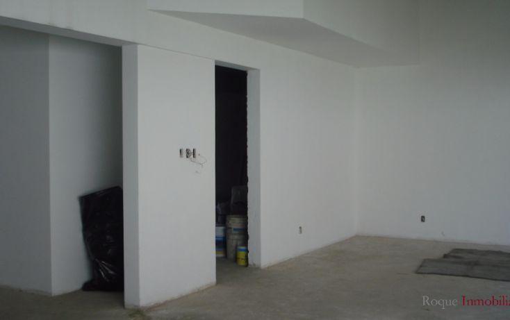 Foto de casa en venta en, la alteza, naucalpan de juárez, estado de méxico, 1665746 no 05