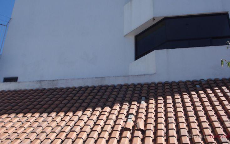 Foto de casa en venta en, la alteza, naucalpan de juárez, estado de méxico, 1665746 no 06