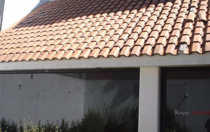 Foto de casa en venta en, la alteza, naucalpan de juárez, estado de méxico, 1665746 no 07