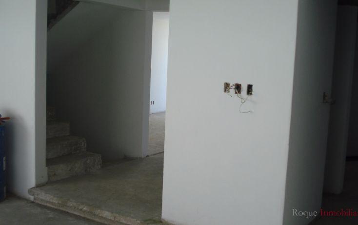 Foto de casa en venta en, la alteza, naucalpan de juárez, estado de méxico, 1665746 no 08