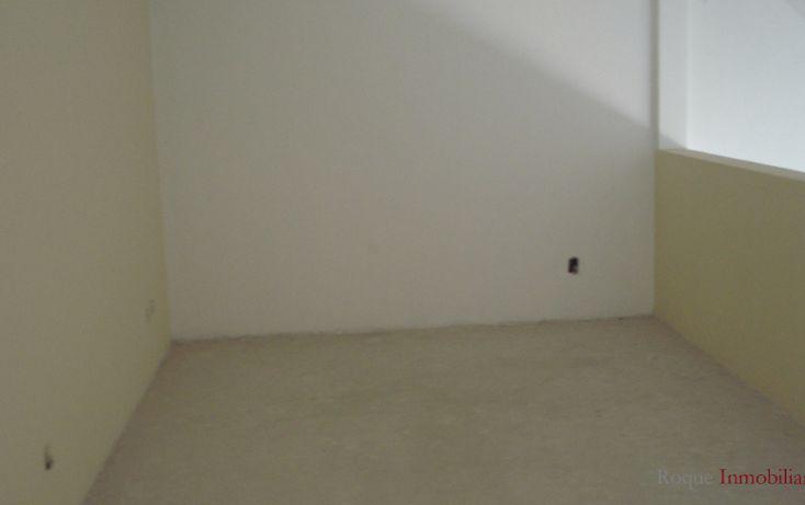 Foto de casa en venta en, la alteza, naucalpan de juárez, estado de méxico, 1665746 no 09