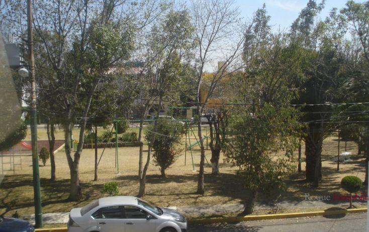 Foto de casa en venta en, la alteza, naucalpan de juárez, estado de méxico, 1665746 no 10
