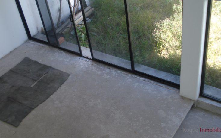 Foto de casa en venta en, la alteza, naucalpan de juárez, estado de méxico, 1665746 no 11