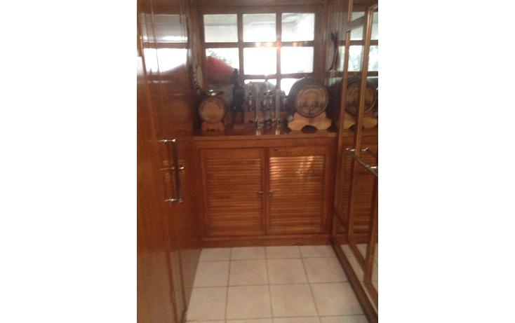 Foto de casa en venta en  , la alteza, naucalpan de ju?rez, m?xico, 1290097 No. 04