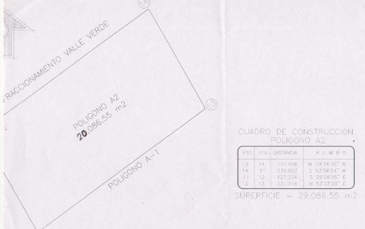 Foto de terreno comercial en venta en, la amistad, torreón, coahuila de zaragoza, 1088895 no 01