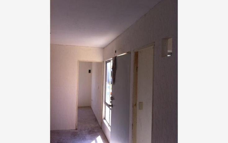 Foto de casa en venta en  , la amistad, torre?n, coahuila de zaragoza, 1223977 No. 02