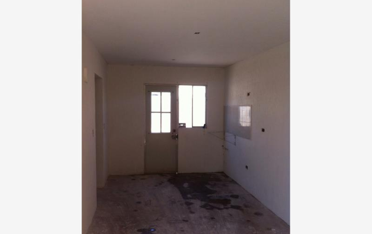 Foto de casa en venta en  , la amistad, torre?n, coahuila de zaragoza, 1223977 No. 03