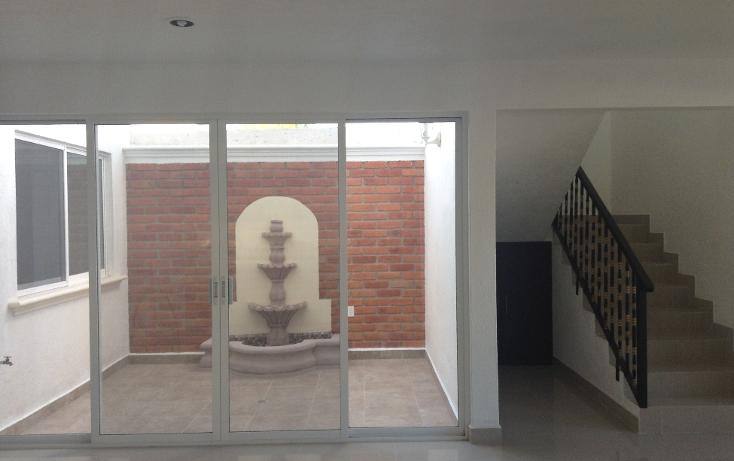 Foto de casa en venta en  , la antigua, corregidora, quer?taro, 1207059 No. 04