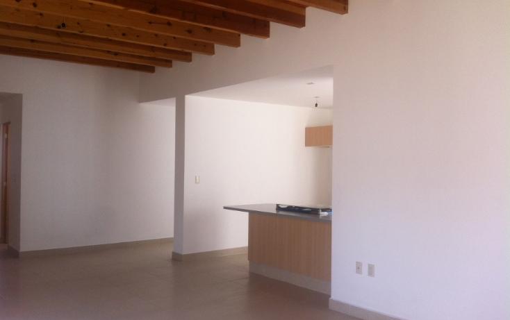 Foto de casa en venta en  , la antigua, corregidora, querétaro, 1207753 No. 04