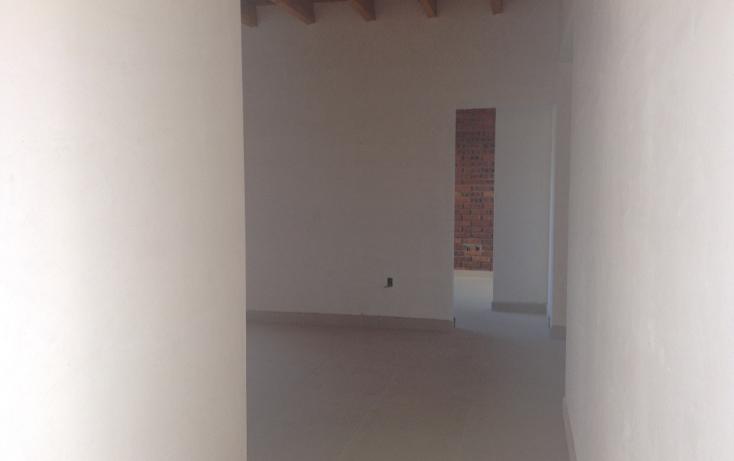 Foto de casa en venta en  , la antigua, corregidora, querétaro, 1207753 No. 07
