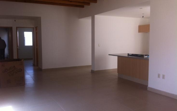 Foto de casa en venta en  , la antigua, corregidora, querétaro, 1207753 No. 09