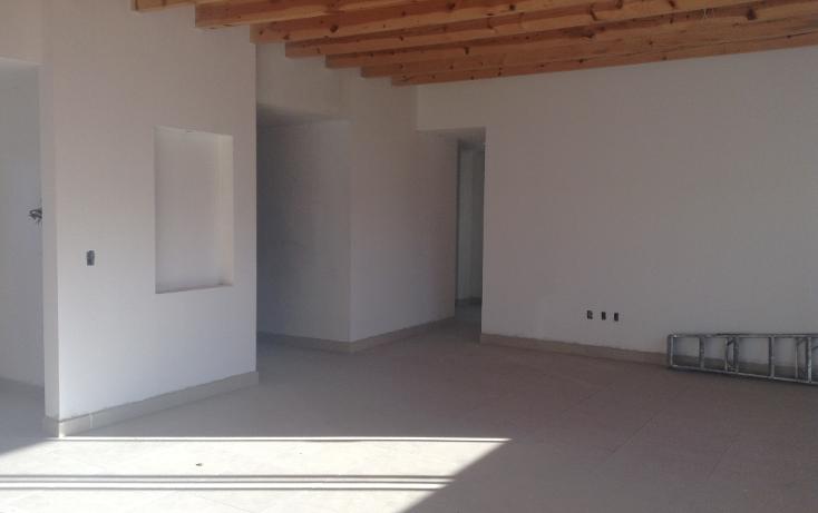 Foto de casa en venta en  , la antigua, corregidora, querétaro, 1256685 No. 03