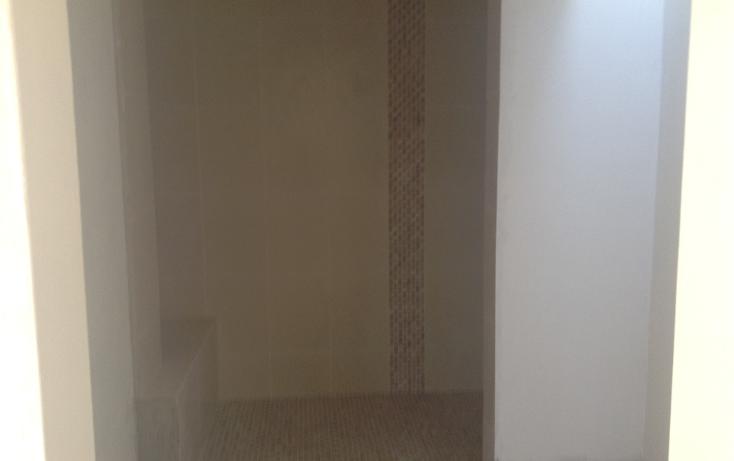Foto de casa en venta en  , la antigua, corregidora, querétaro, 1256685 No. 06