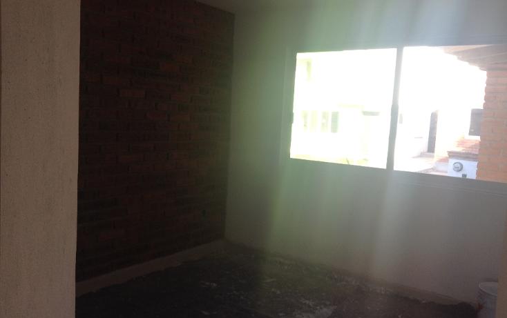 Foto de casa en venta en  , la antigua, corregidora, querétaro, 1256685 No. 07