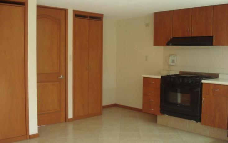 Foto de casa en venta en  , la antigua, metepec, méxico, 443291 No. 03