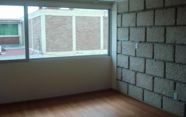 Foto de casa en venta en  , la antigua, metepec, méxico, 443291 No. 06