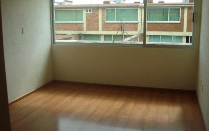 Foto de casa en venta en  , la antigua, metepec, méxico, 443291 No. 08