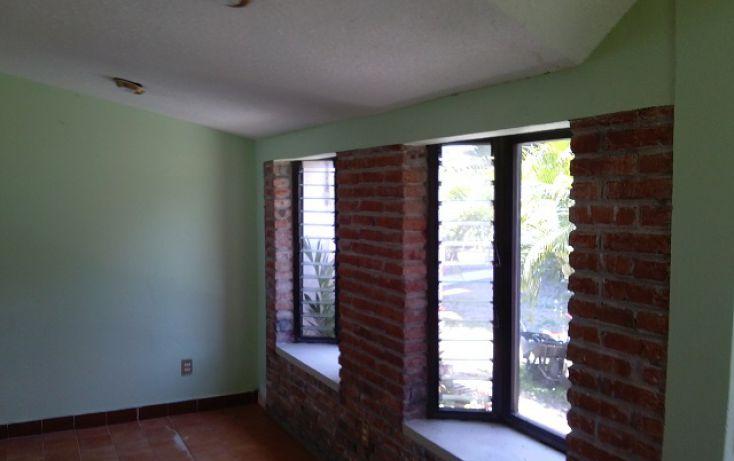 Foto de casa en renta en, la antigua veracruz, la antigua, veracruz, 1238319 no 02