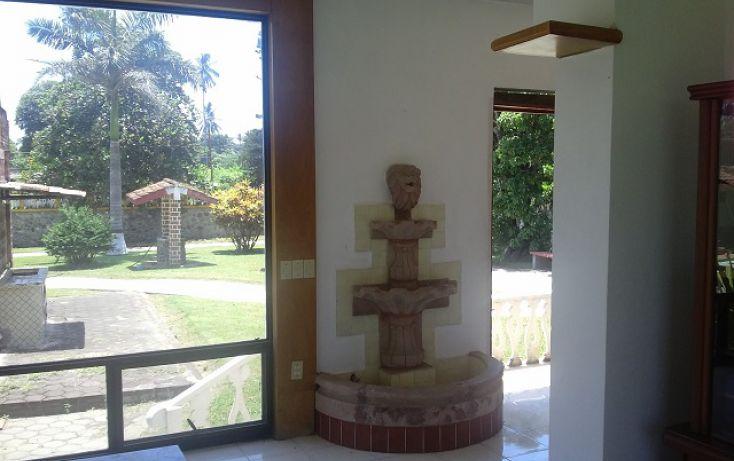 Foto de casa en renta en, la antigua veracruz, la antigua, veracruz, 1238319 no 06