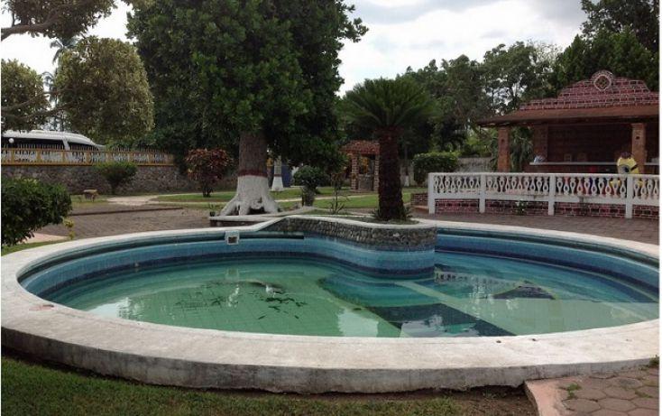 Foto de casa en renta en, la antigua veracruz, la antigua, veracruz, 1238319 no 08