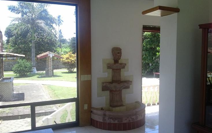 Foto de casa en renta en  , la antigua veracruz, la antigua, veracruz de ignacio de la llave, 1238319 No. 06