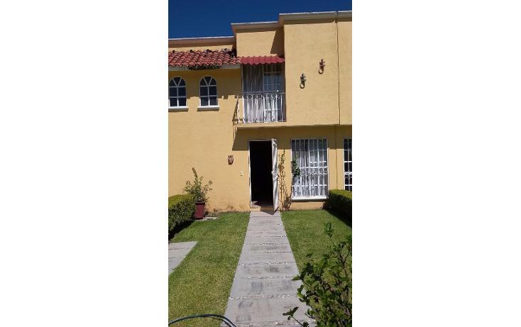 Foto de casa en venta en  , la antigua, yautepec, morelos, 1264907 No. 01