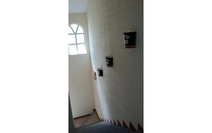 Foto de casa en venta en  , la antigua, yautepec, morelos, 1264907 No. 02