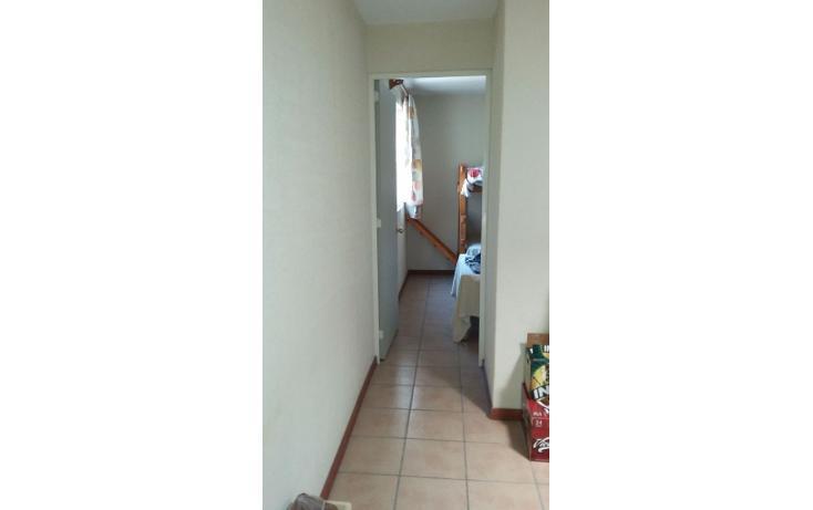 Foto de casa en venta en  , la antigua, yautepec, morelos, 1264907 No. 04