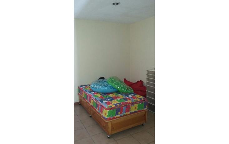 Foto de casa en venta en  , la antigua, yautepec, morelos, 1264907 No. 07