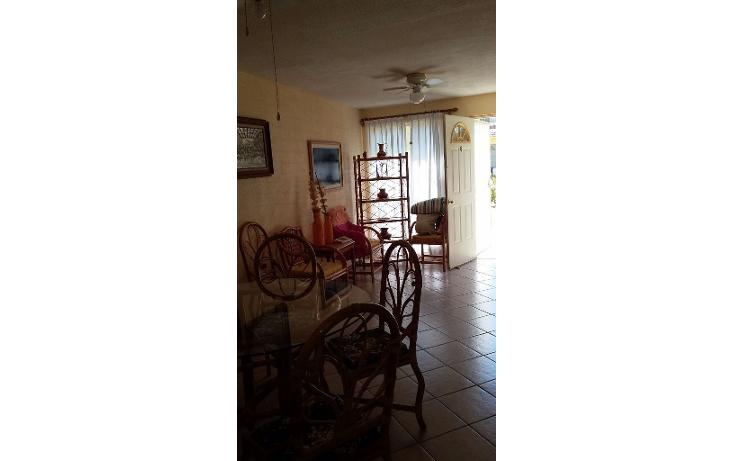 Foto de casa en venta en  , la antigua, yautepec, morelos, 1264907 No. 08