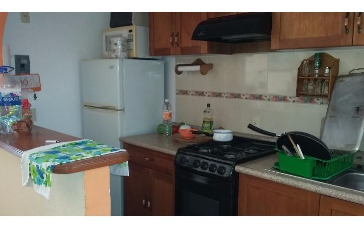 Foto de casa en venta en  , la antigua, yautepec, morelos, 1264907 No. 09