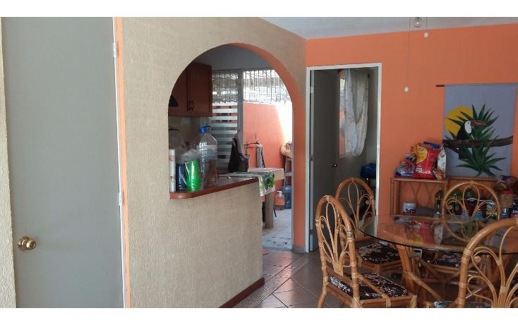 Foto de casa en venta en  , la antigua, yautepec, morelos, 1264907 No. 10