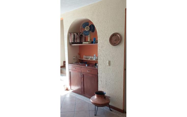 Foto de casa en venta en  , la antigua, yautepec, morelos, 1264907 No. 11