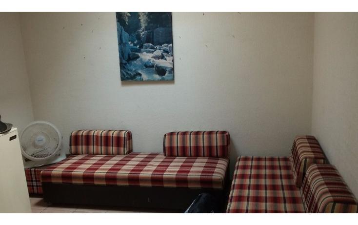 Foto de casa en venta en  , la antigua, yautepec, morelos, 1264907 No. 12