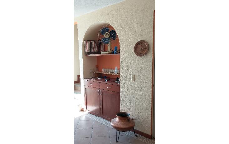 Foto de casa en venta en  , la antigua, yautepec, morelos, 1264907 No. 15