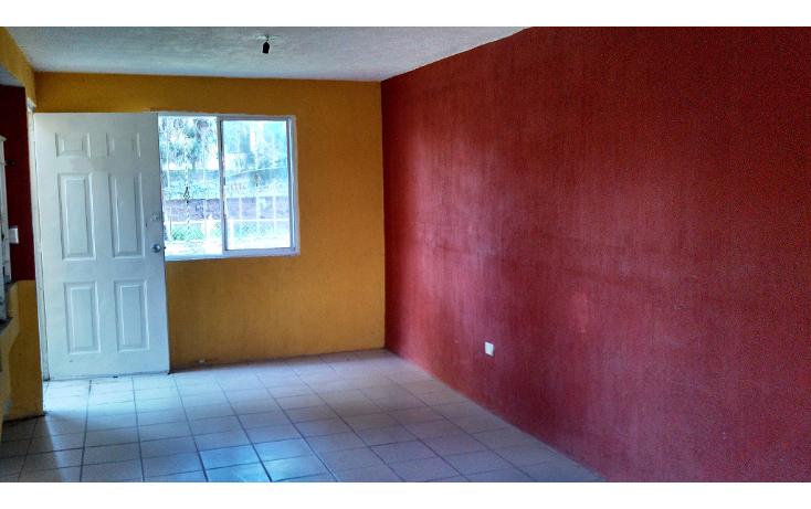 Foto de casa en venta en  , la arbolada, tlajomulco de zúñiga, jalisco, 1700052 No. 03