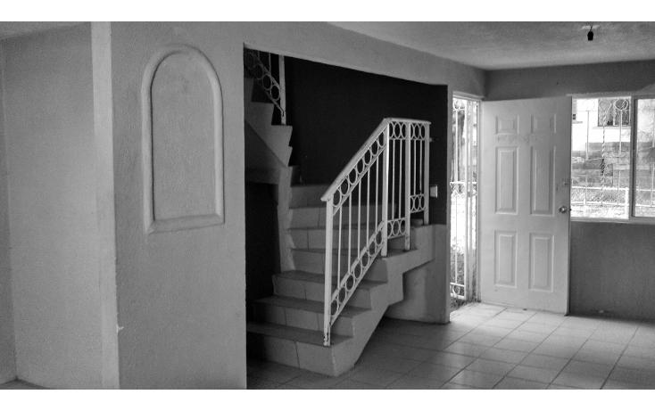 Foto de casa en venta en  , la arbolada, tlajomulco de zúñiga, jalisco, 1700052 No. 04
