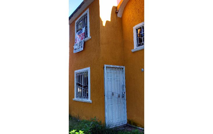 Foto de casa en venta en  , la arbolada, tlajomulco de zúñiga, jalisco, 1700052 No. 05
