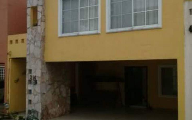 Foto de casa en venta en, la arboleda, tampico, tamaulipas, 1627606 no 01